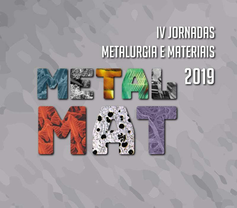 metal_mat 2019