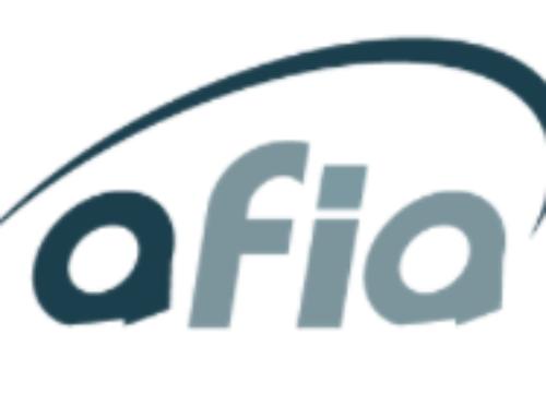 Weldndt joins AFIA
